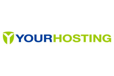 Yourhosting