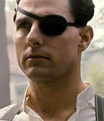 Operação Valquíria - Tom Cruise