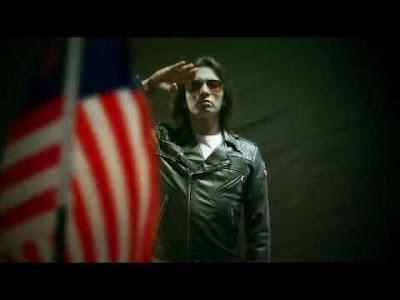 Faizal Tahir - Go!! Malaysia Go!! MP3