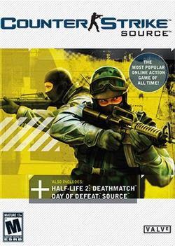 Counter-Strike_Source