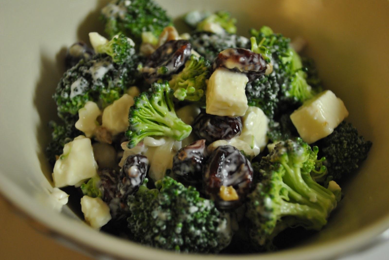 D lices et confession partage de recettes et d couvertes for Vers de salade