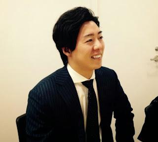 「イーキャリアNEXTFIELD」のサポートで、一般企業の内定が決まった元横浜DeNAベイスターズの投手だった小林太志さん