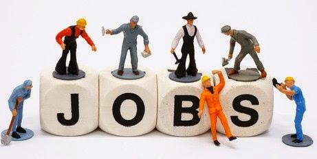Daftar Lowongan Kerja di Jakarta Selatan