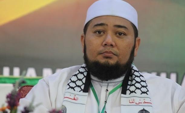PAS Kata Mat Sabu Pengkhianat Islam Paling Besar