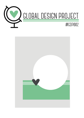 http://www.global-design-project.com/2015/09/global-design-project-gdp002.html