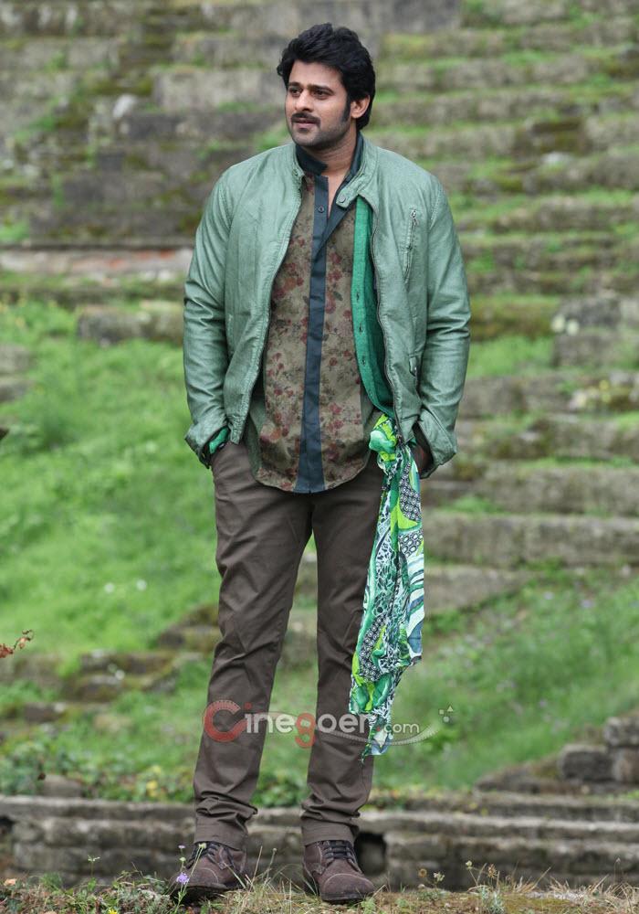 prabhasmyhero blog prabhas mirchi -#main