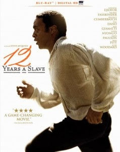 Download Film 12 Years a Slave Mkv Full Movie Indowebster Sub Indo