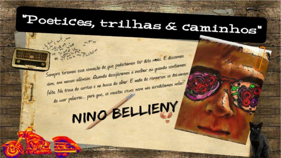 NINO BELLIENY