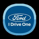 My Badge