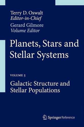 http://www.kingcheapebooks.com/2015/03/planets-stars-and-stellar-systems_48.html