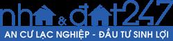 NHÀ VÀ ĐẤT 247 || AN CƯ LẬP NGHIỆP - ĐẦU TƯ SINH LỢI