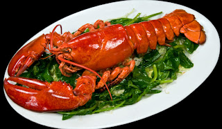 Buying Live Lobster And Ship Maine Lobsters With Dorrlobster Lobster For Sale