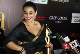 Vidya-Balan-hot-IIFA-Awards-1