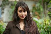 Khenisha Chandran Photo shoot-thumbnail-13