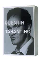 Q Tarantino