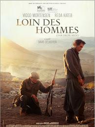 Loin des hommes (2014) [Vose]