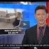 """Pagkuha ng """"SELFIE"""", Ikinamatay Ng 10 Tao sa Russia"""