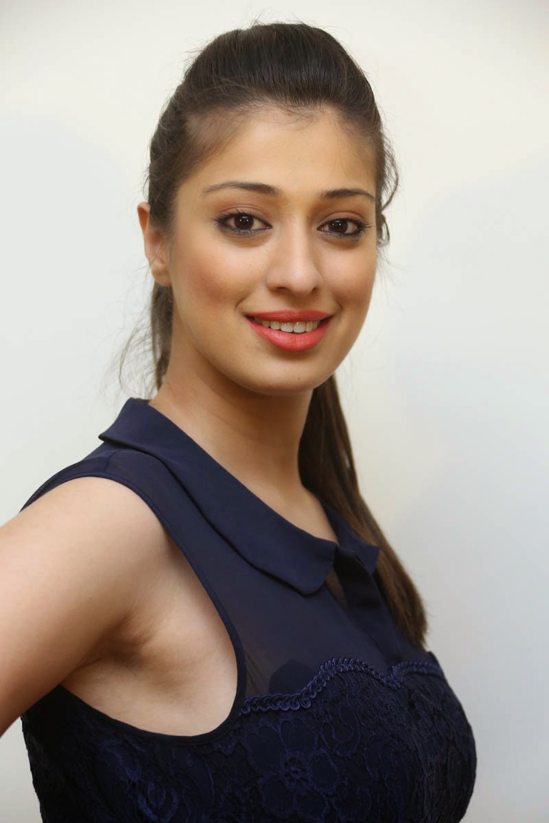 actress Lakshmi rai glam pics-HQ-Photo-15