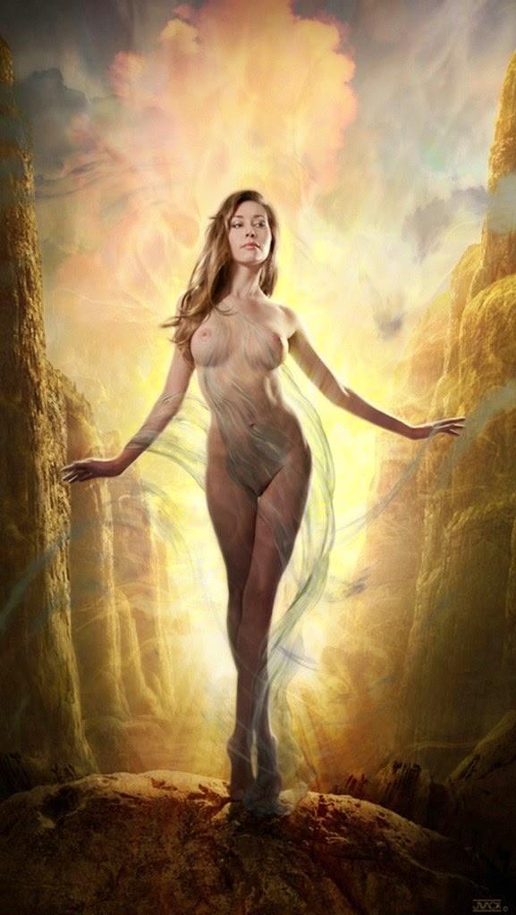 cuadros-de-desnudos-artiticos