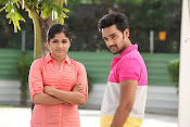 Chakkiligintha movie photos gallery-thumbnail-1