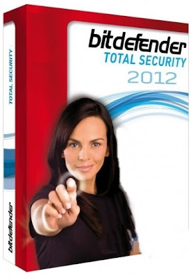 bitdefender total security 2012 Download   BitDefender Total Security 2012 (x86/x64) Full