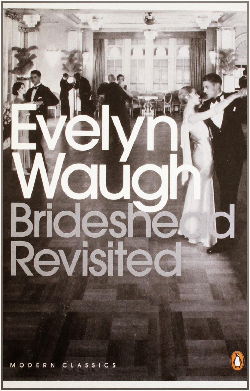 Brideshead Revisited Ebook Download