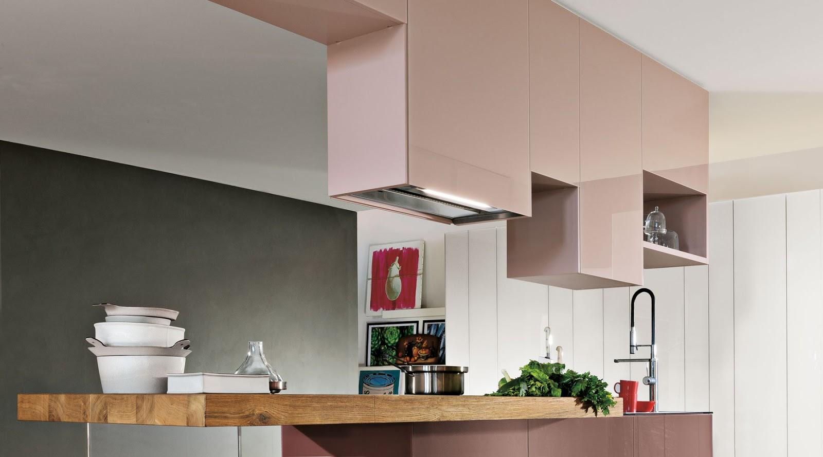 Dise o muebles de cocina dise o de cocina lago for Muebles altos de cocina