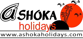Ashoka Holidays
