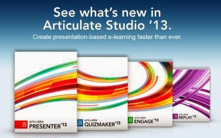 Articulate Studio review by pamongdidik