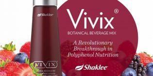 Pembelian Vivix