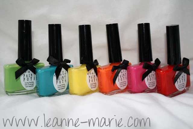 ciate-nail-polish-collection