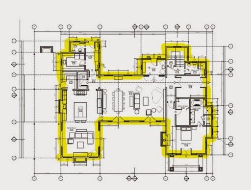 Kdo a kdy musí mít PENB (průkaz energetické náročnosti budovy) najdete v přehledné  tabulce