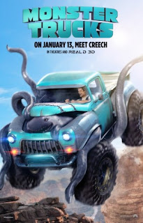 Download Monster Trucks (2017) BluRay 1080p 720p 480p MKV MP4 Uptobox UpFile.Mobi Free Full Movie stitchingbelle.com