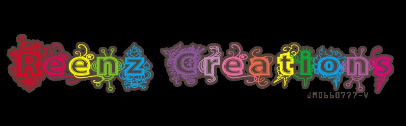Reenz Creations