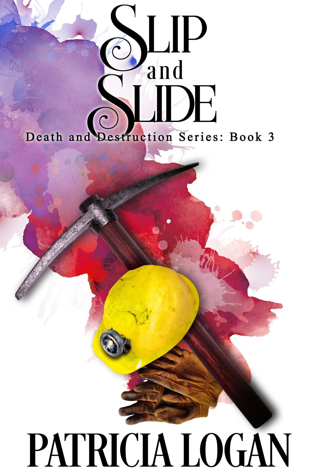 Slip and Slide