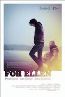 Watch Online For Ellen (2012) Movie