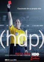 HDP (2014) Temporada 1