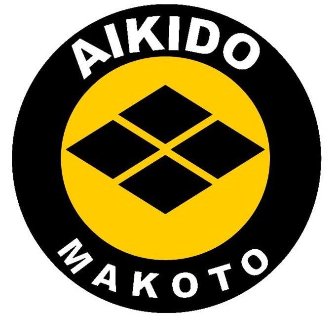AIKIDO MAKOTO
