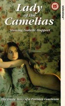 La storia vera della signora dalle camelie aka Lady of the Camelias 1981