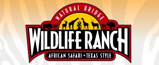 Natural bridge zoo discount coupons
