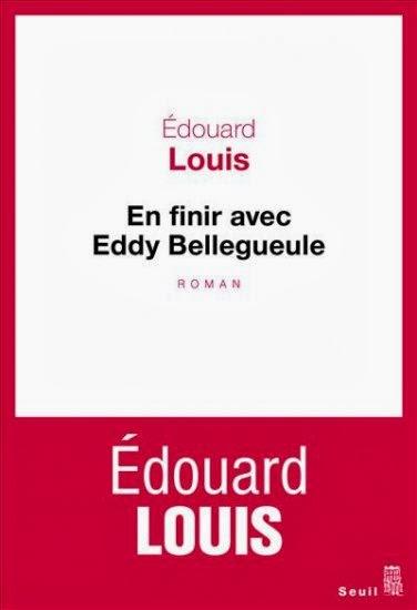 http://livre.fnac.com/a6526580/Edouard-Louis-En-finir-avec-Eddy-Bellegueule