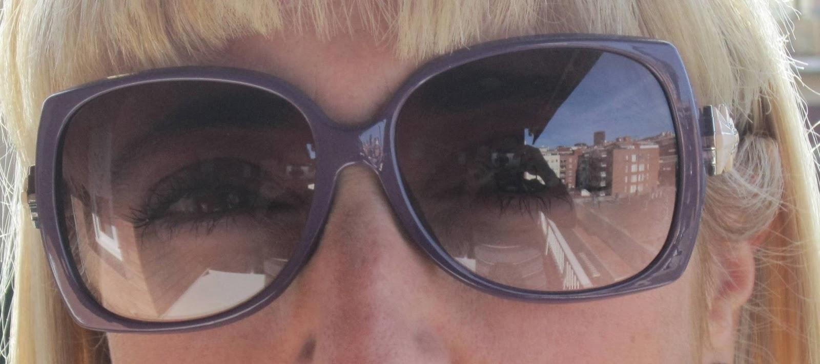 gafas de sol firmoo sunglasses