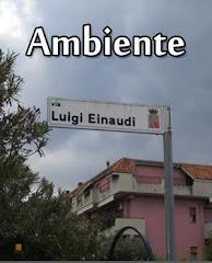 Aiaiai.... GEO AMBIENTE