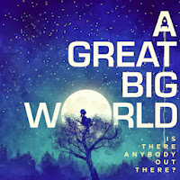 A Great Big World Lyrics This Is The New Year