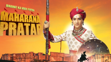 Maharana Pratap 11 September 2015 Full Episode Sony Tv