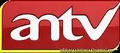 Deltras vs Persiram ANTV Online Streaming Live