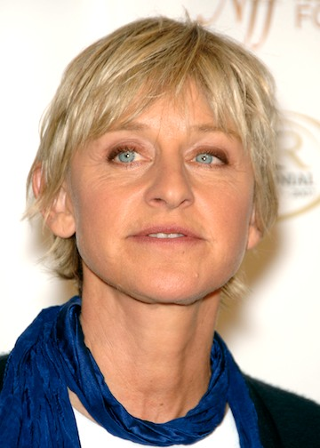 short hair cuts for women over 40. short hair cuts for women over