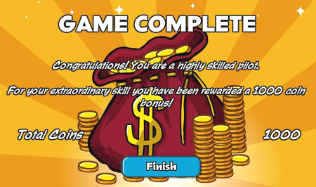Club Penguin Jet Pack Adventure No Coins Cheats
