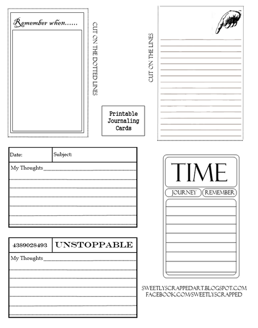 Library Card Printable Template Pictures to Pin – Library Card Template