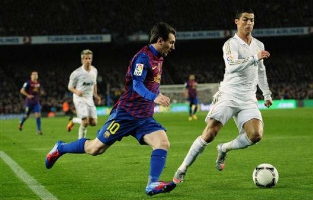 Martes  Julio 10  2012   Etiquetas  Futbol Internacional   Mundial De